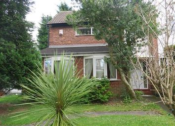 Thumbnail 3 bedroom semi-detached house for sale in East Boldon Road, Cleadon, Sunderland