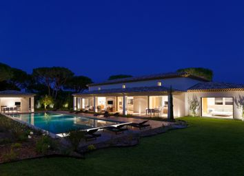 Thumbnail 5 bed property for sale in Saint Tropez, Var, France