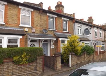 Thumbnail 3 bedroom property to rent in Havant Road, London