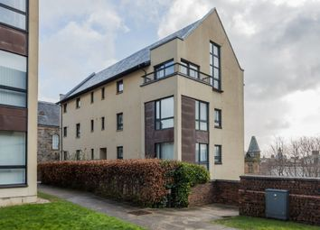 2 bed flat for sale in Flat 2, 7 Church Hill, Paisley PA1