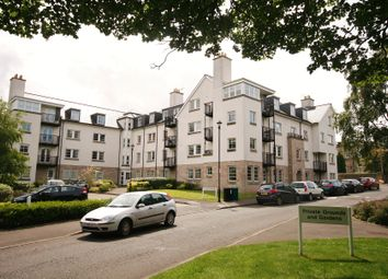 Thumbnail 2 bed flat for sale in 18/7 East Suffolk Park, Newington, Edinburgh