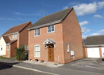 Thumbnail Property for sale in Essex, Wickford, Essex