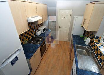 6 bed maisonette to rent in Greystoke Avenue, Sandyford NE2