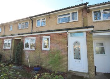 Thumbnail 3 bed terraced house for sale in Plantation Walk, Hemel Hempstead