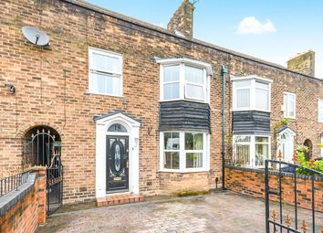 Thumbnail 3 bed property for sale in Wastlebridge Road, Huyton, Liverpool