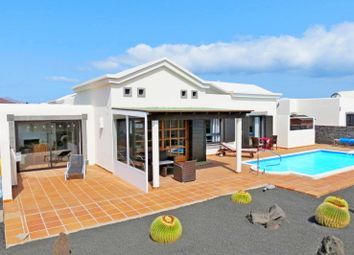 Thumbnail 2 bed villa for sale in Playa Blanca, Playa Blanca, Lanzarote, Canary Islands, Spain