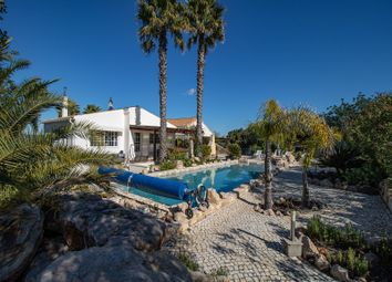 Thumbnail Villa for sale in Goldra, Santa Bárbara De Nexe, Faro Algarve