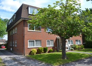 Thumbnail Flat for sale in Shirley Road, Wallington, Surrey