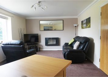 Thumbnail 2 bed flat for sale in 9 Bridge Road, Walsall