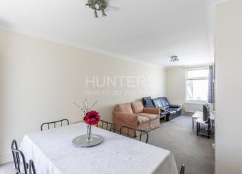 Thumbnail 4 bed property to rent in Loveridge Mews, London