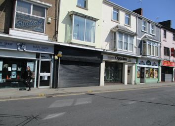 Thumbnail Office to let in Lock-Up Shop, 12 Derwen Road, Bridgend