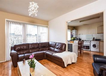 Thumbnail 4 bedroom end terrace house for sale in Suffolk Road, Haringay N15, London
