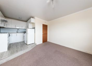 1 bed flat for sale in Alexandra Street, Perth PH2