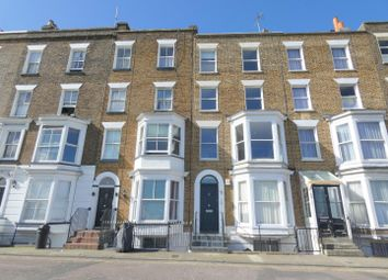 Thumbnail 3 bed maisonette to rent in Buenos Ayres, Margate