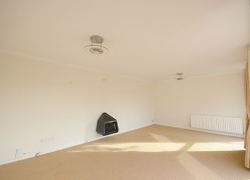 Thumbnail 4 bed detached house to rent in Turpins Green, Maidenhead