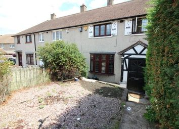 Thumbnail 3 bed property to rent in Batchwood Green, Orpinton