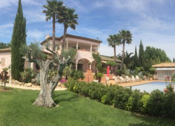 Thumbnail 5 bed property for sale in Grimaud, Var, France