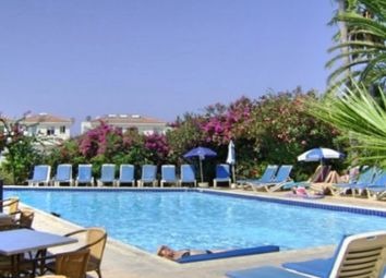 Thumbnail 2 bed apartment for sale in Tomb Of King, Paphos (City), Paphos, Cyprus