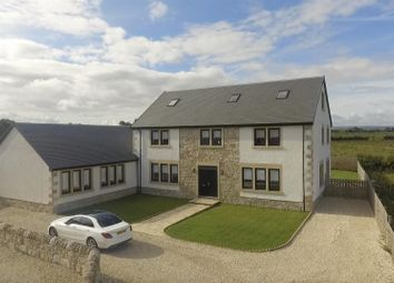 Thumbnail 7 bed property for sale in Larkhall