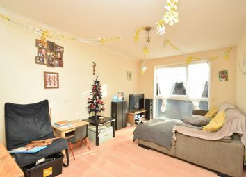 Thumbnail 1 bed flat for sale in Larch Close, Friern Barnet