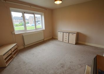 Thumbnail 1 bed property to rent in Spa View Road, Hackenthorpe, Sheffield