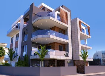 Thumbnail 2 bed apartment for sale in Potamos Germasogeia, Limassol, Cyprus