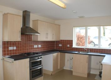 Thumbnail 3 bedroom detached house to rent in Fraser Lane, Milton Bridge, Penicuik