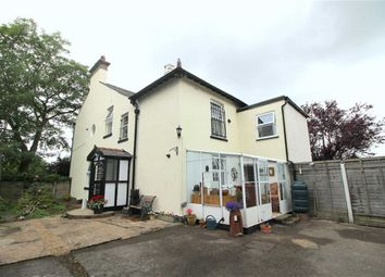 Thumbnail 3 bed semi-detached house for sale in Church Walk, Ribbleton, Preston