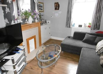 Thumbnail 2 bed property for sale in Parry Street, Barrow In Furness