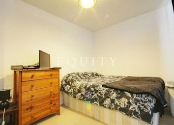 Thumbnail 1 bed flat to rent in Cosmopolitain Court, Enfield