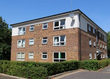 Thumbnail 2 bed flat to rent in Portal Close, Uxbridge