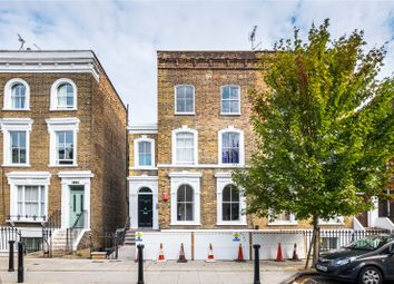Englefield Road, London N1. 1 bed flat