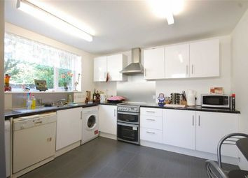 Thumbnail 4 bed detached house to rent in Arden Mhor, Pinner
