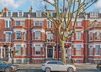 Thumbnail 2 bedroom property for sale in Sutherland Avenue, London