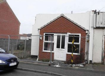 Thumbnail Land for sale in Frederick Road, Gorleston, Great Yarmouth