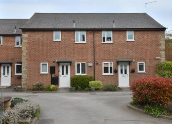 Thumbnail 1 bed flat for sale in Town Street, Duffield, Belper