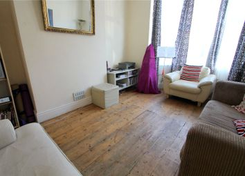 Thumbnail 3 bedroom terraced house to rent in Garnet Street, Bedminster, Bristol