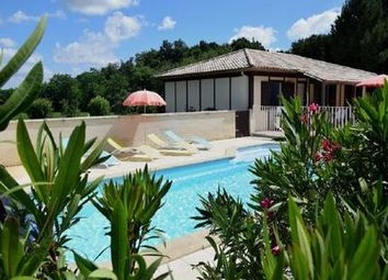 Thumbnail 3 bed villa for sale in Bournel, Lot-Et-Garonne, France