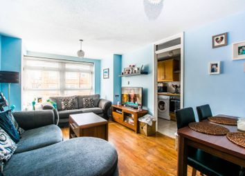 Thumbnail 1 bed flat for sale in Sydney Road, Muswell Hill