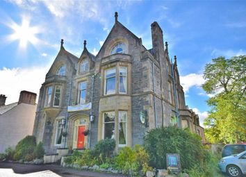 Thumbnail 9 bed property for sale in The Square, Grantown-On-Spey
