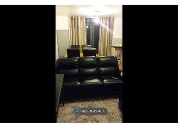 Thumbnail Room to rent in Middleton, Middleton