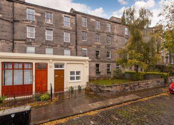 Thumbnail 1 bedroom flat for sale in 31 Portland Street, Edinburgh