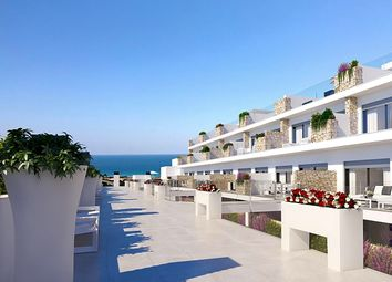 Thumbnail 2 bed apartment for sale in Arenales 03130, Gran Alacant, Alicante