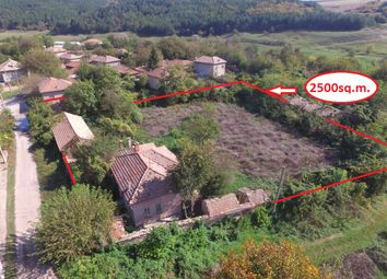 Thumbnail 4 bedroom detached house for sale in Reference Number - Kr267, Veliko Tarnovo Province, Pavlikeni Municipality, Bulgaria