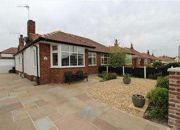 Thumbnail 2 bed bungalow for sale in Ringway, Thornton Cleveleys