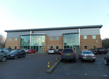 Thumbnail Office to let in Cardale Park, Harrogate
