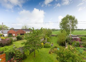 Thumbnail 3 bed cottage for sale in Spa Cottage, Bartle Lane, Lower Bartle, Preston, Lancashire