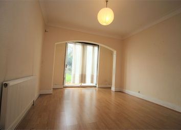 Thumbnail 3 bed terraced house to rent in Beehive Lane, Ilford, Essex