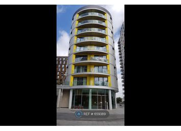2 bed flat to rent in Chatham Place, Reading RG1