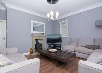 Highfield Terrace, Rawdon, Leeds LS19